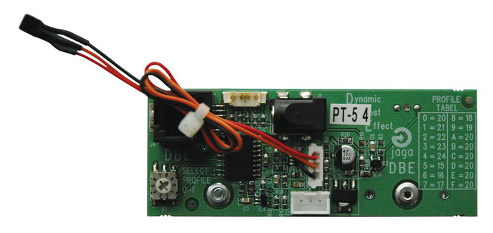 STRW DBE TYPE06 COLOUR001 TV DETAIL 051 LED03