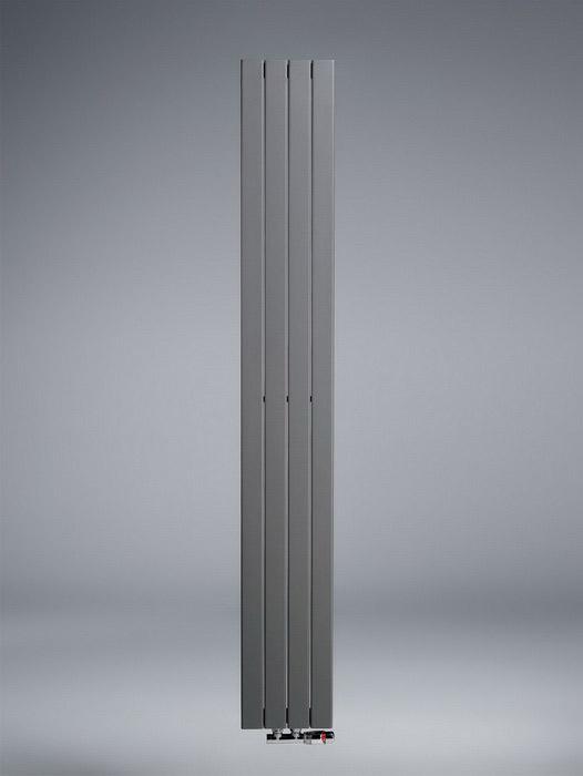 Calorifere Panel Plus Vertical