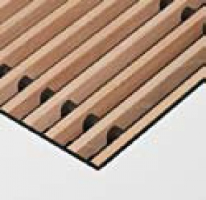 RBN Roll-up Beech Natural (fag natural)