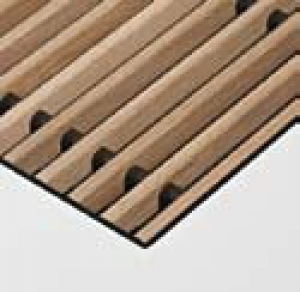 RON Roll-up Oak Natural (stejar natural)