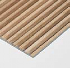 DON Designo Oak Natural (stejar natural)