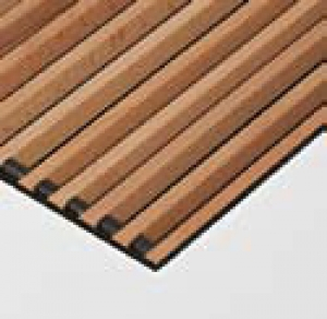 RBV Roll-up Beech Varnished (fag baituit)