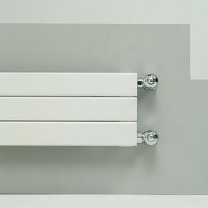 Panel Plus de Plinta Wall
